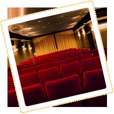 Treffpunkt Kino