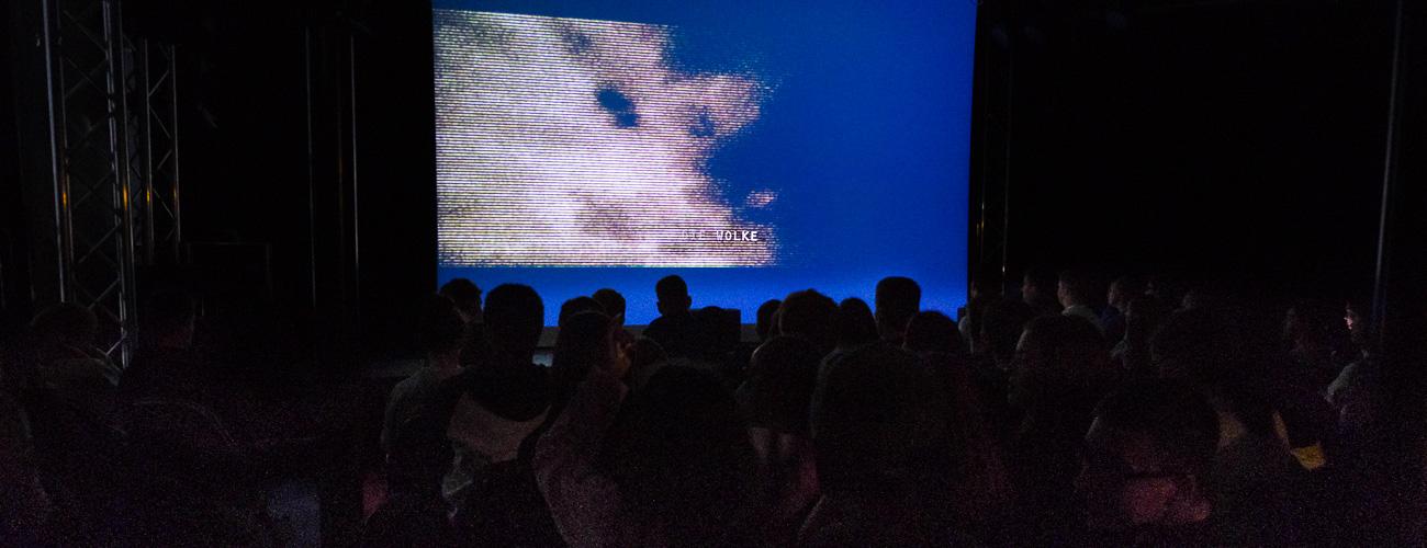 Kino Oberursel